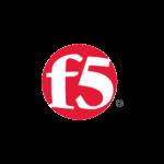 f5_enterprise
