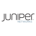 juniper_enterprise