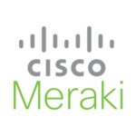 meraki_enterprise
