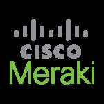 meraki_enterprise