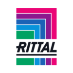 rittal_enterprise